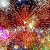fireworks-2248223_1920